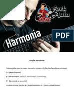 WorkAula 42 Harmonia