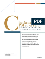 RM-Circulante y PBI.pdf