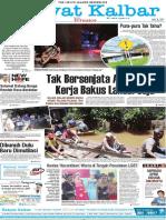Rakyat Kalbar 29_2_2016