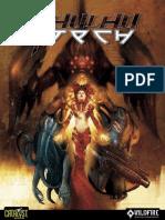 CthulhuTech - Core Book (rev C).pdf