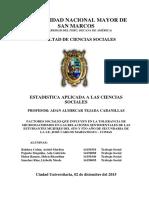 Proyecto de Tesis - Final helen ramos.docx