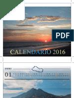 calendario_escritorio_separados
