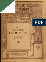 291848831-Album-of-Five-Piece-00-Claude-Debussy-no-134.pdf