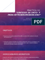 Practica 10 (1)