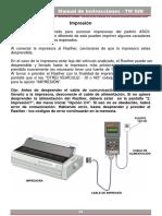 a9_impressao