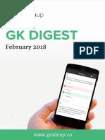 @MonthlyDigest FEB 2018 ENG.pdf 49