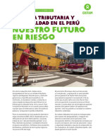 Justicia tributaria y desigualdad.pdf