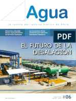 Revista Agua 6