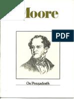 Moore.pdf