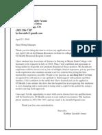 kathlyn larralde-arauz resume  1
