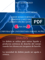 dialisis-120930002011-phpapp01