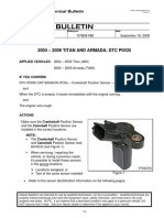 titan y aarmada ckp.pdf