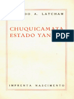 Ricardo Latcham_Chuquicamata Estado Yankeee.pdf