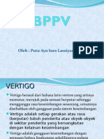 BPPV INES