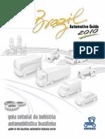 Catálogo veículos brasileiros 2010.pdf