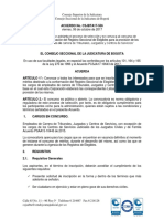 ACUERDO CONVOCATORIA.pdf