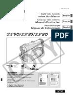 ZR90, ZR85, ZR80.pdf