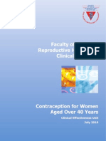 NpsD108.Tmp Contraception Above 40