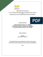 332569 93-Procesos Quimicos Recono 2013