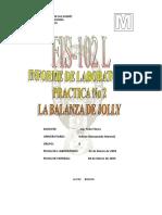52729036-BALANZA-DE-JOLLY (1).docx
