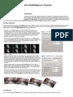 Ayuda_ Transformación Manual Multiduplicada - Scribus Wiki