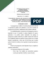 Guia 2. FUNDAMENTOS  TEORICOS  DEL  ANALISIS  DE  SEMILLAS.doc