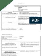 edr 317 lesson plan 1