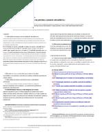 ASTM D86-11a (Metodo de Prueba Estandar Para Destilación de Productos Del Petroleo a Presión Atmosferica).en.es (1)