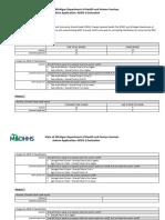 ADOS-2 Evaluation Algorithms 511696 7