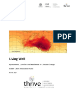 Living Well Report Final for Issue 080317