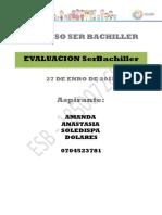 FORMA 27 DE ENERO REAL.pdf