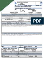 Planificacion de Credito Idear- Consuelo Garcia Lopez