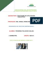 87385304-LINEA-DE-TIEMPO-DE-LA-INFORMATICA.pdf