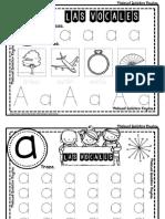 CuadernilloVocalesMEEP.pdf