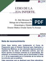 4.- Guía gráfica ESTUDIO DE LA PAREJA INFERTIL 2.pdf