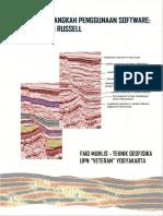 docidn.com_modul-langkah-langkah-penggunaan-software-hrs-dan-petrelpdf-.pdf