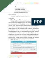 @3. KD-3.3-Memahami Prinsip Kerja Komunikasi Client Server