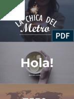 Texto Promocional – Nombre De Tu Web.