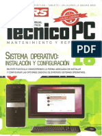 Conversion Indesign 02