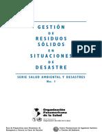 GESTION_DE_RESIDUOS_SOLIDOS_EN_SITUACIONES_DE_DESASTRE.pdf