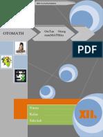 lks_transformasi_geometri_whit_background.docx