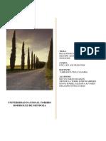 Relaciones de La Ética Con La Gestión Admnistrativa y Los Negocios