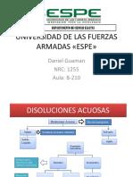 MAPAS CONCEPTUALES1