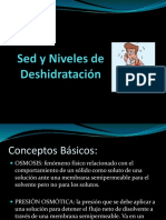 Deshidratación y sed.pptx