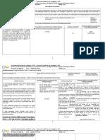 Guia Integrada de Actividades Academicas 2016-2 Log Comercial (5)