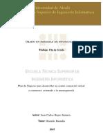 TFG Rujas Almarza 2015.pdf