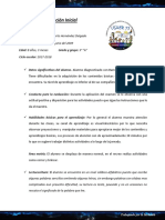 Informe Inicial Los 7