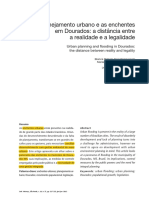 Texto Joelson.pdf