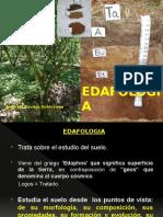 Edafo Clase 1.pptx