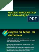 Modelo_Bu..[1]